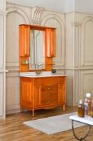 Комплект мебели Аллигатор Capan A(D) (цвет 69)