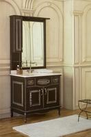 Комплект мебели Аллигатор Capan F(D) (цвет венге + старый лак)