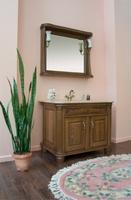 Комплект мебели Аллигатор Classic 100А (цвет 92)