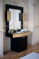 Комплект мебели Аллигатор Kvadro A