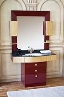 Комплект мебели Аллигатор Kvadro С