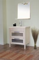 Комплект мебели Аллигатор Polo 70A