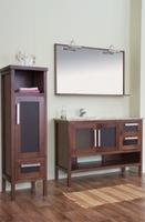 Комплект мебели Аллигатор  Polo 130A