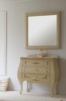 Комплект мебели Аллигатор Royal Престиж 90A