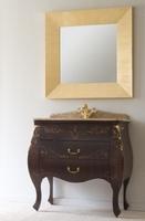 Комплект мебели Аллигатор Royal Престиж 90В