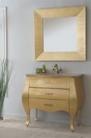 Комплект мебели Аллигатор Roayl Престиж 90G