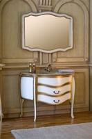 Комплект мебели Аллигатор Royal Престиж 115A