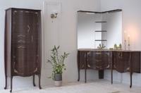 Комплект мебели Аллигатор Royal Престиж Art