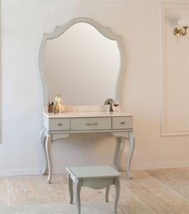 Комплект мебели Аллигатор Royal Престиж С
