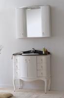Комплект мебели Аллигатор Royal Комфорт G(М)