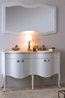 Комплект мебели Аллигатор Royal Комфорт N(M)