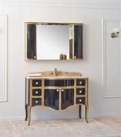 Комплект мебели Аллигатор Royal Комфорт Р(М)