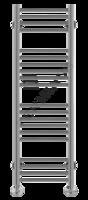 Водяной полотенцесушитель Терминус АВРОРА П20 (4-6-6-4) 332