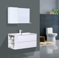 Комплект мебели ORANS BC-4017L-1000