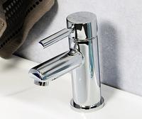 Смеситель для раковины WasserKRAFT Main 4103Thermo