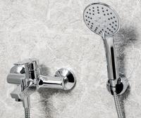 Смеситель в ванную WasserKRAFT Rhin 4401