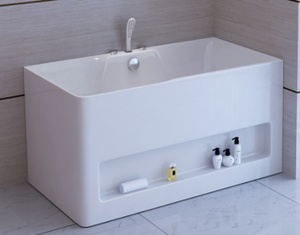 Ванна SSWW M637