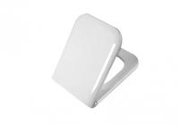 Сиденье для унитаза Mod с микролифтом 58-003-009