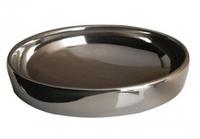 Раковина - чаша Water Jewels (хром) 400х400мм 4334B471-0018