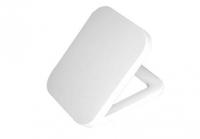 Сиденье для унитаза Water Jewels S50 без микролифта 59-003-001
