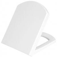 Сиденье для унитаза Serenada с микролифтом 56-003-009