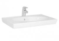 Раковина Form 500  65см, цвет белый 4297B003-0001