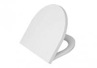 Сиденье для унитаза Form 500 с микролифтом 73-003-009