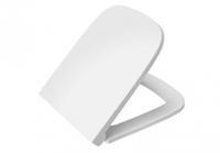Сиденье для унитаза S20 без микролифта 77-003-001