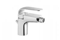 Смеситель Style-X для биде с донным клапаном A40172EXP