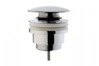 Донный клапан для раковины, без перелива A45148EXP