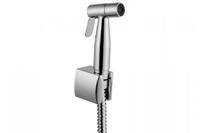 Гигиенический душ ( лейка, кронштейн, шланг 1,25 ) A45534EXP