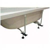 Ножки для ванны Neon 170х75 см 59990274000