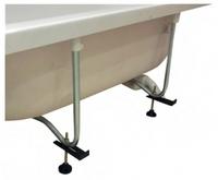 Ножки для ванны Neon 160х75 см 59990266000