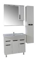 Комплект мебели АСБ-мебель Санремо 85