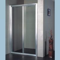 Душевая дверь LanMeng LM-310(115-120)