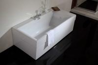 Ванна акриловая Appollo AT-9080