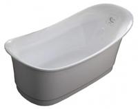 Ванна акриловая Appollo AT-9089