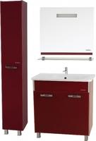 Комплект мебели для ванной комнаты Sanmaria Флоренция