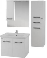 Комплект мебели для ванной комнаты Sanmaria Рим