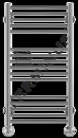 Водяной полотенцесушитель Терминус АВРОРА П16 (5-6-5) 432