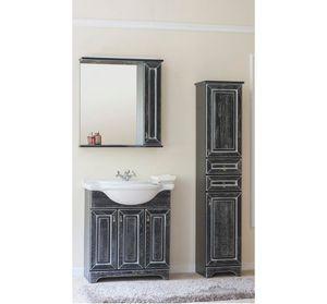 Комплект мебели Аллигатор Марсель 85