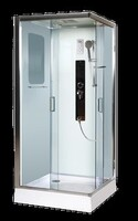 Душевая кабина 100 см. Niagara NG- 6002-01GQ