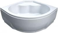 Ванна WEMOR 120/120/55 C