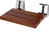 Сиденье для ванной Nova DUNAI-5
