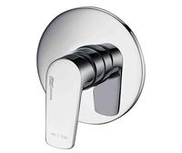 Смеситель в ванную WasserKRAFT Dill 6151