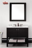 Комплект мебели для ванной комнаты TIMO  Ilma Ess T-19713А