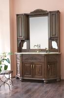 Комплект мебели Аллигатор Classic 140А (цвет 92)