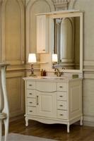 Комплект мебели Аллигатор Capan L(D) (цвет 9001)