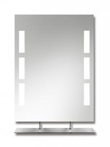 Зеркало в ванную комнату ESBANO ES-533AD