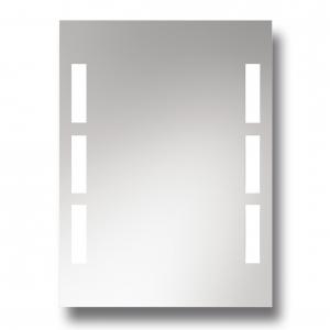 Зеркало в ванную комнату ESBANO ES-533D